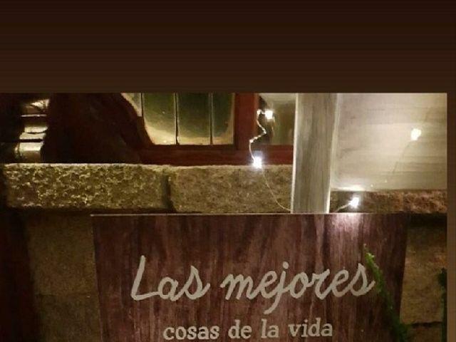 La boda de Javier y Sandra  en Illescas, Toledo 5