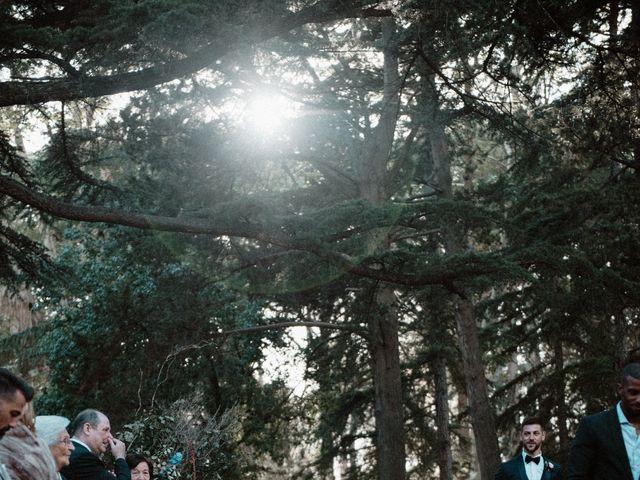 La boda de Antón y Laura en Cambrils, Tarragona 16