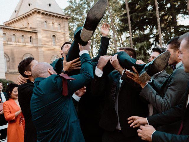 La boda de Antón y Laura en Cambrils, Tarragona 53