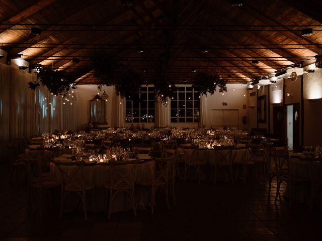 La boda de Antón y Laura en Cambrils, Tarragona 62
