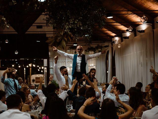 La boda de Antón y Laura en Cambrils, Tarragona 72