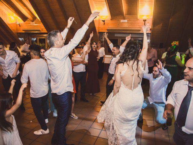 La boda de José Antonio y Verónica en Sabadell, Barcelona 34