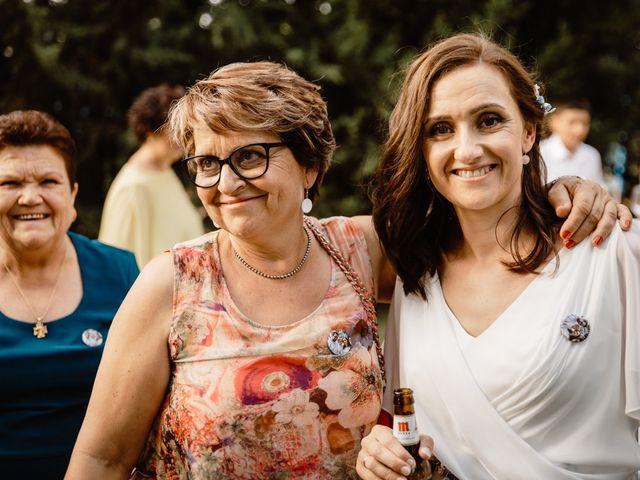 La boda de Sergio y Isa en Guadalajara, Guadalajara 30