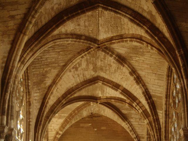 La boda de Dmitry y Alina en Lleida, Lleida 26