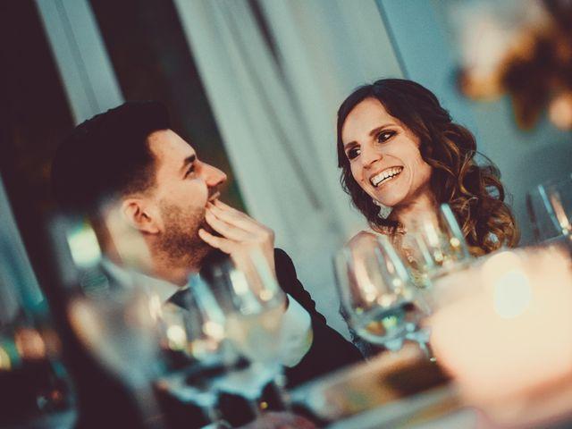 La boda de Samuel y Raquel en Albacete, Albacete 18
