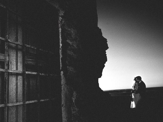 La boda de Samuel y Raquel en Albacete, Albacete 11