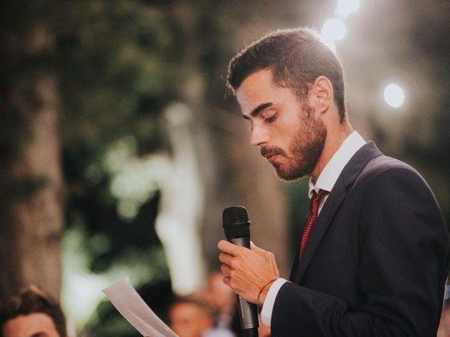 La boda de Iván y Claudia en Valencia, Valencia 48