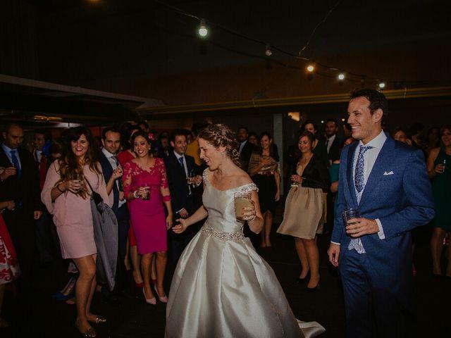 La boda de Alberto y Patricia  en Cartagena, Murcia 4