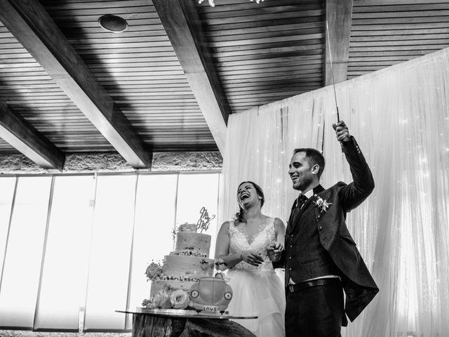 La boda de Jordi y Sara en Deltebre, Tarragona 15
