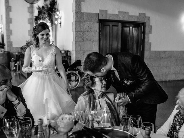 La boda de Jordi y Sara en Deltebre, Tarragona 16