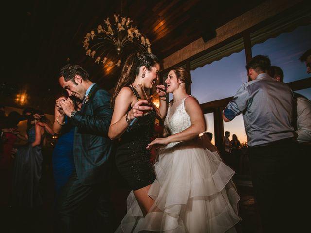 La boda de Jordi y Sara en Deltebre, Tarragona 19