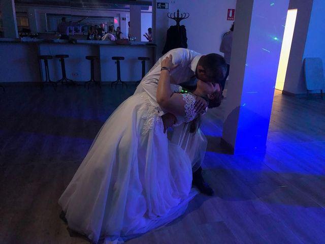 La boda de Pedro y Margarita en Inca, Islas Baleares 4
