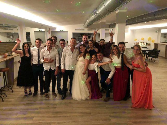 La boda de Pedro y Margarita en Inca, Islas Baleares 5