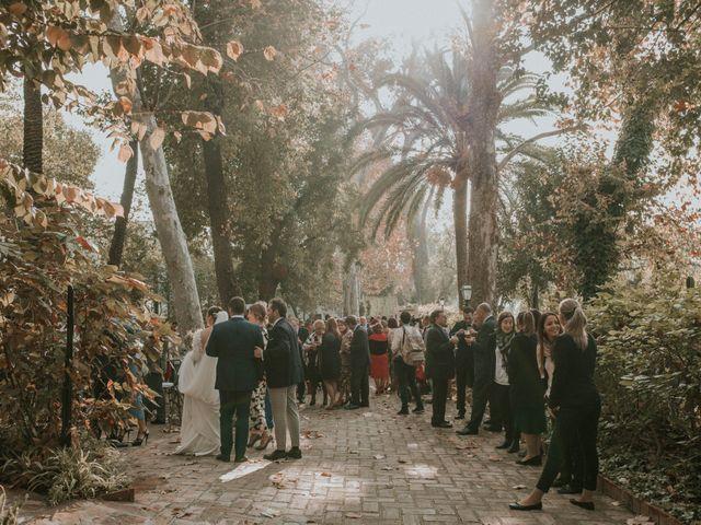 La boda de Juan y Ana en Málaga, Málaga 86