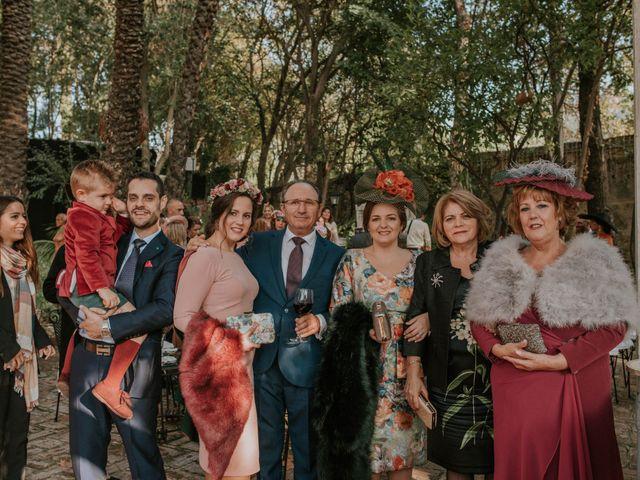 La boda de Juan y Ana en Málaga, Málaga 97