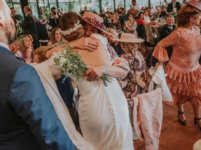 La boda de Juan y Ana en Málaga, Málaga 156