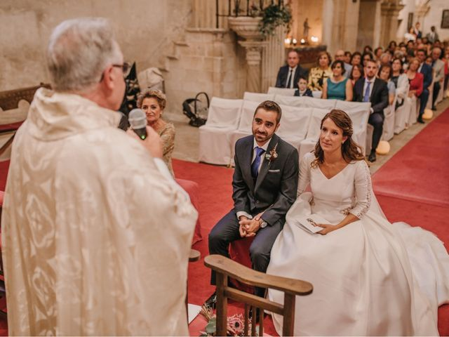 La boda de Pablo y María en Nora (Siero), Asturias 43