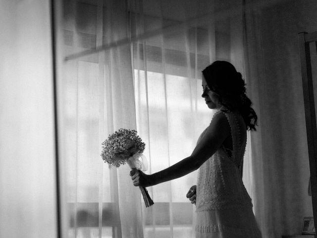La boda de Dimi y Viviana en Carpesa, Valencia 36