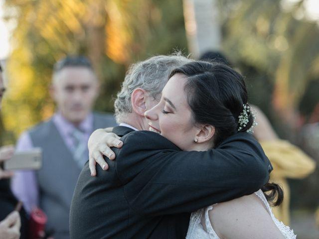 La boda de Dimi y Viviana en Carpesa, Valencia 62