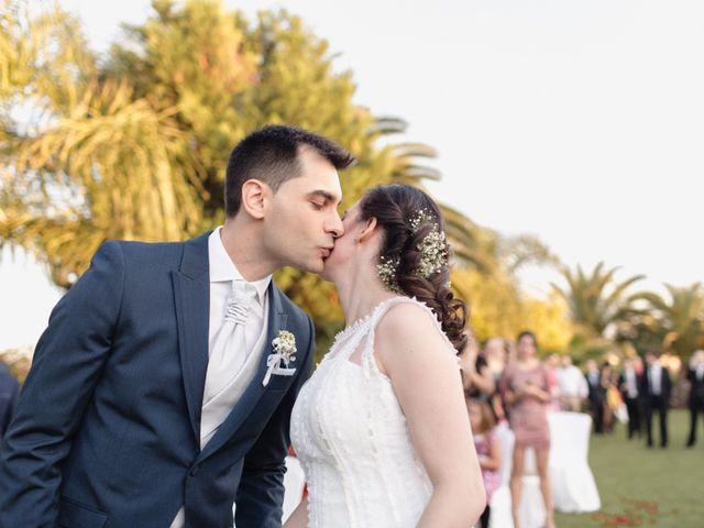 La boda de Dimi y Viviana en Carpesa, Valencia 72