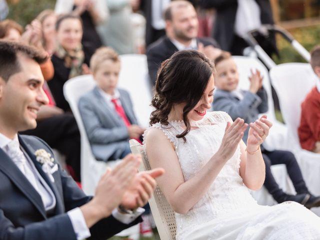 La boda de Dimi y Viviana en Carpesa, Valencia 81