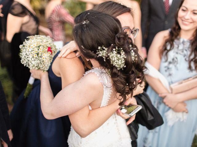 La boda de Dimi y Viviana en Carpesa, Valencia 95