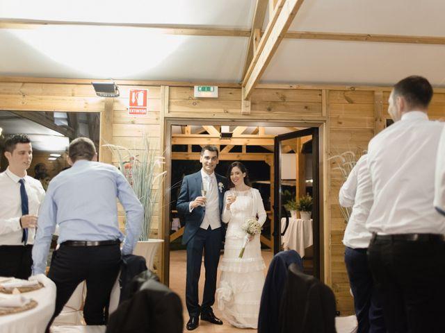 La boda de Dimi y Viviana en Carpesa, Valencia 118