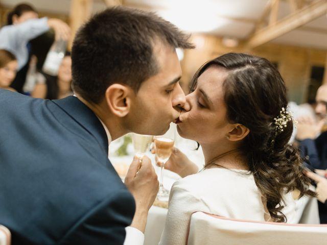 La boda de Dimi y Viviana en Carpesa, Valencia 120