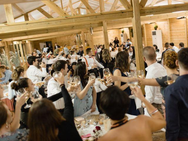 La boda de Dimi y Viviana en Carpesa, Valencia 123