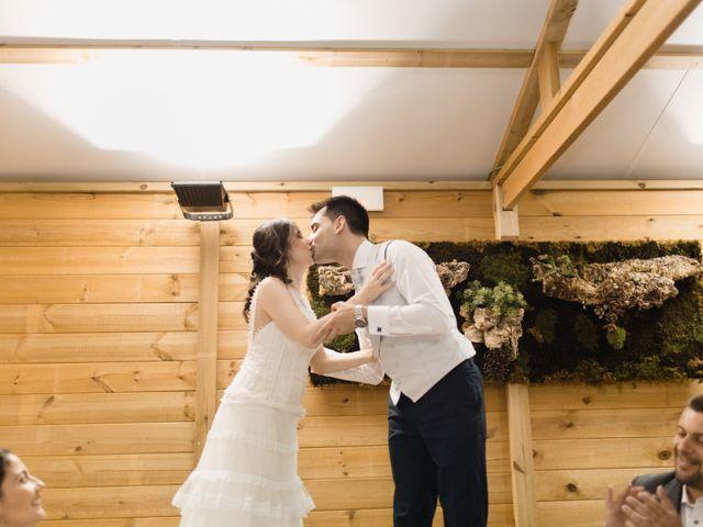 La boda de Dimi y Viviana en Carpesa, Valencia 124