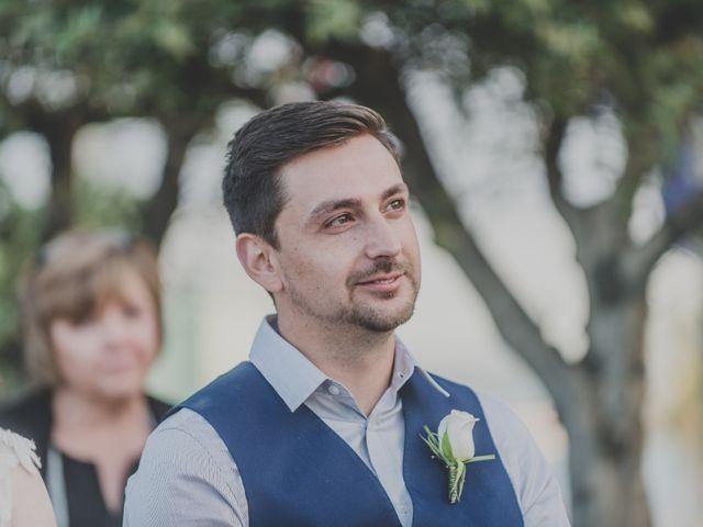 La boda de Kyle y Josie en Barcelona, Barcelona 42