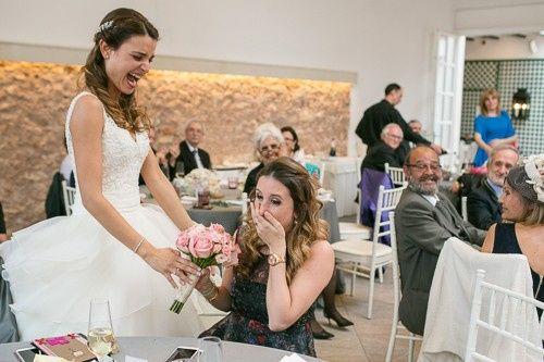La boda de Tono y Andrea en El Puig, Valencia 18