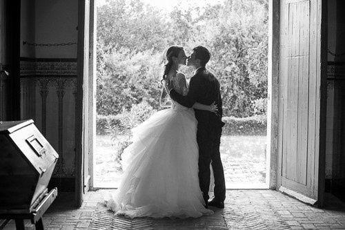 La boda de Tono y Andrea en El Puig, Valencia 19