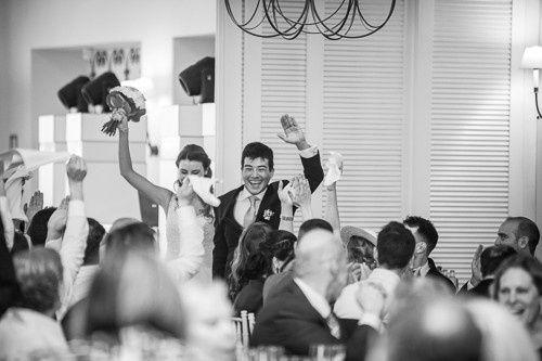 La boda de Tono y Andrea en El Puig, Valencia 22