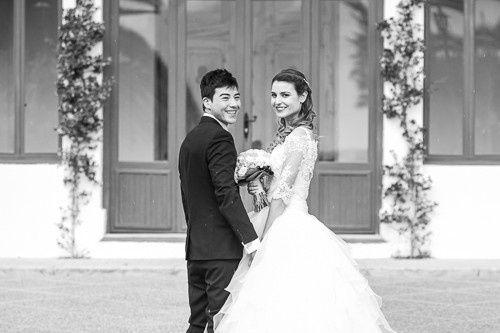 La boda de Tono y Andrea en El Puig, Valencia 27