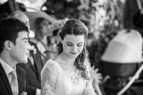 La boda de Tono y Andrea en El Puig, Valencia 32