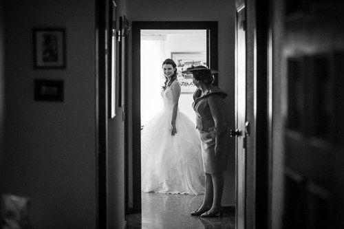 La boda de Tono y Andrea en El Puig, Valencia 43
