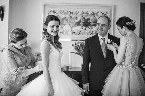La boda de Tono y Andrea en El Puig, Valencia 48