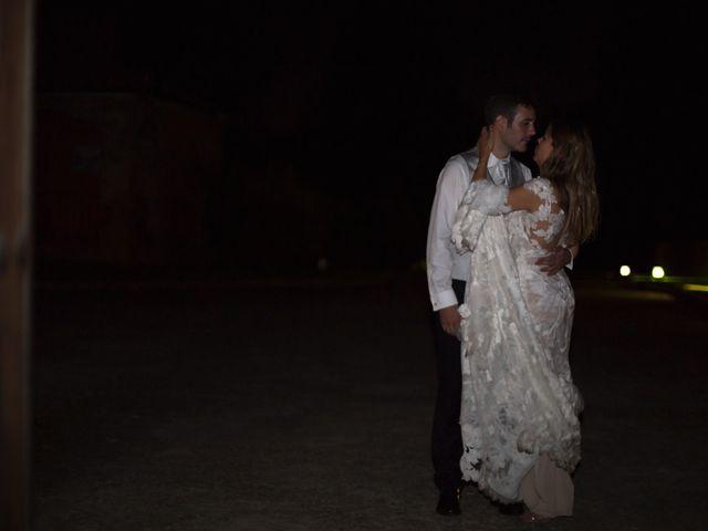 La boda de Gonzalo y Raquel en Salamanca, Salamanca 30