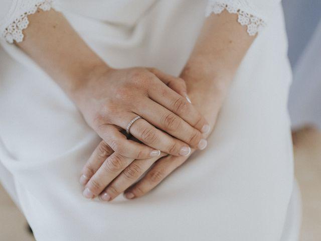 La boda de Roberto y Alicia en Aranjuez, Madrid 47