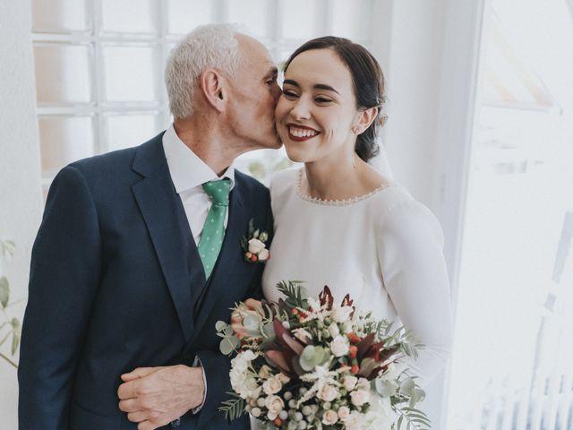 La boda de Roberto y Alicia en Aranjuez, Madrid 65
