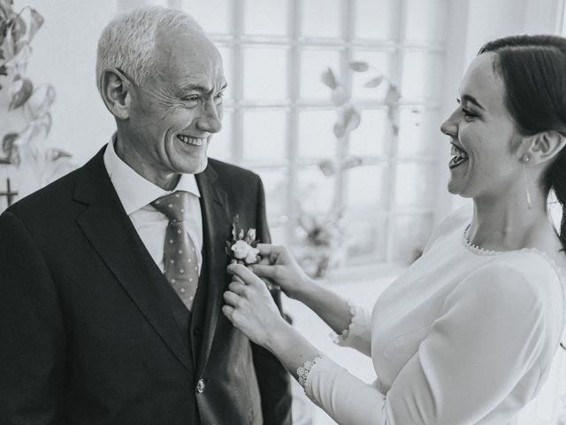 La boda de Roberto y Alicia en Aranjuez, Madrid 66