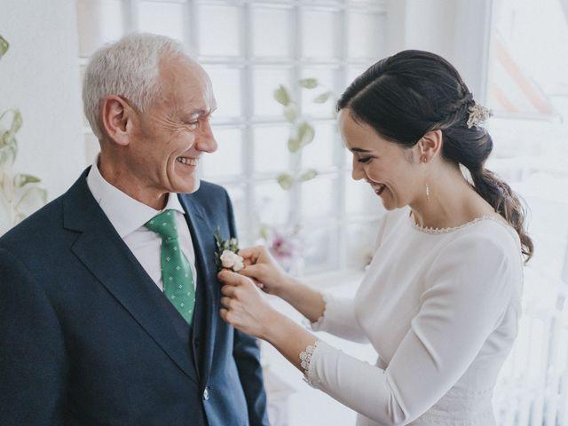 La boda de Roberto y Alicia en Aranjuez, Madrid 67