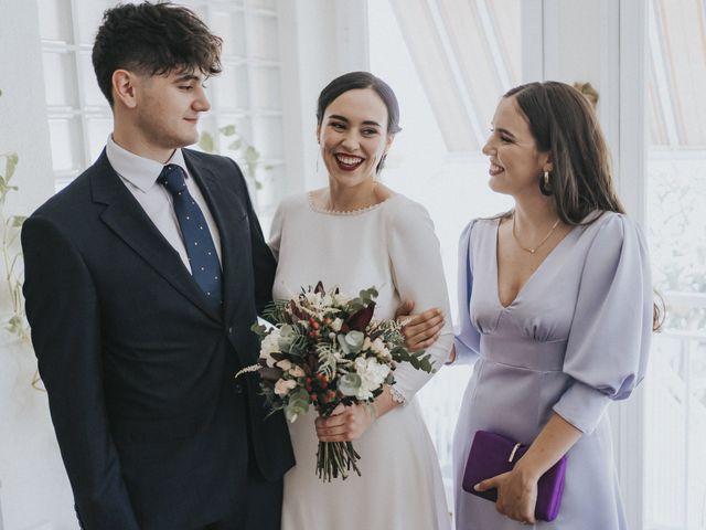 La boda de Roberto y Alicia en Aranjuez, Madrid 68