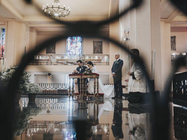 La boda de Roberto y Alicia en Aranjuez, Madrid 100