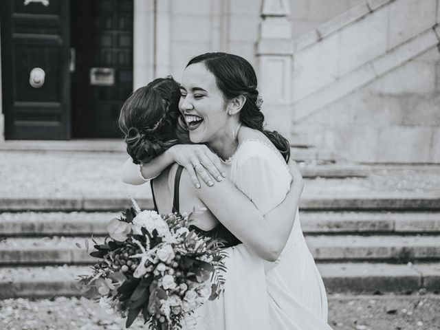 La boda de Roberto y Alicia en Aranjuez, Madrid 121