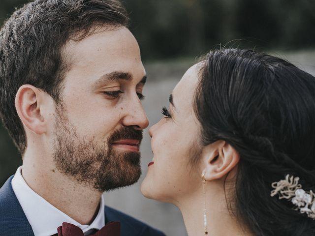 La boda de Roberto y Alicia en Aranjuez, Madrid 139