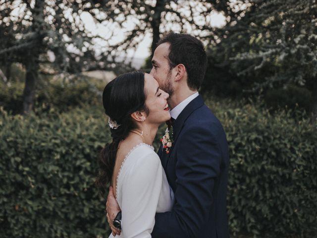 La boda de Roberto y Alicia en Aranjuez, Madrid 151