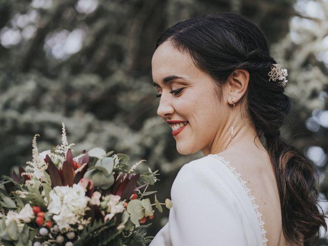 La boda de Roberto y Alicia en Aranjuez, Madrid 158