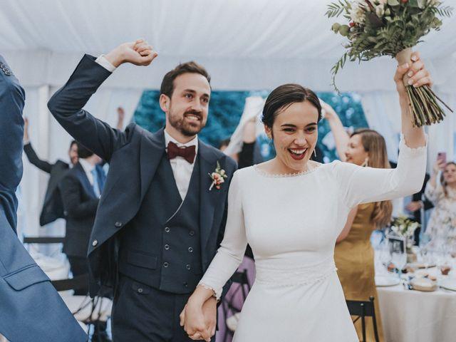 La boda de Roberto y Alicia en Aranjuez, Madrid 216